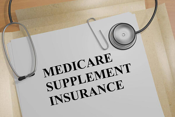 Medicare-Supplement-Insurance