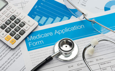 Should I Consider Switching Medicare Supplement Insurance Plans?