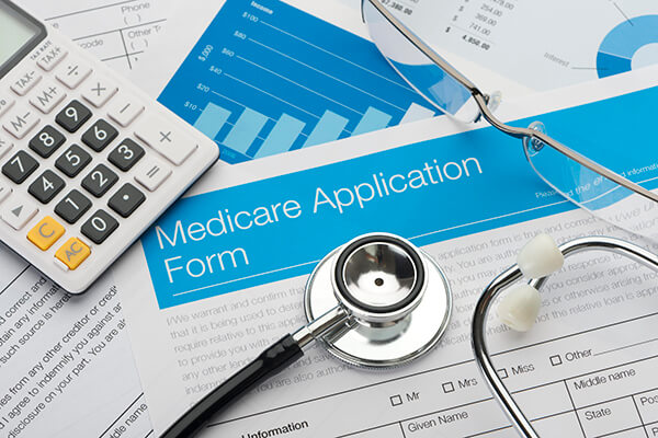 Medicare Advantage Plans (Part C)
